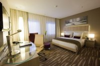 DESIGN INTERIOR CAMERA HOTEL - DESIGN INTERIOR CAMERA HOTEL