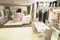 DESIGN INTERIOR LIVING BUCURESTI - DESIGN INTERIOR LIVING BUCURESTI