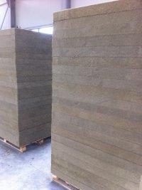 Judetul Arges Materiale De Constructii Caramida Tigla Ciment Fier Beton Osb Gips Carton