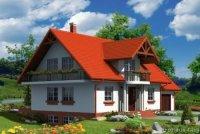 case lemn 55027