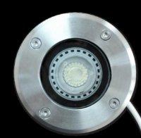 LAMPI LED - LAMPI LED