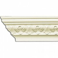CORNISE DECORATIVE DE TAVAN DIN POLIURETAN - CORNISE DECORATIVE DE TAVAN DIN POLIURETAN