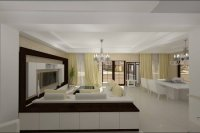 DESIGN INTERIOR LIVING MODERN - DESIGN INTERIOR LIVING MODERN