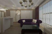 proiecte case 59380