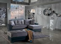 canapea modulara 59392