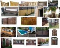 lambriu lemn 59984