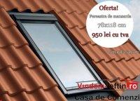 fereastra mansarda 59991