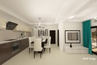 NOBILI INTERIOR DESIGN 60131