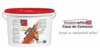 VINDEM-IEFTIN.RO CASA DE COMENZI 60349