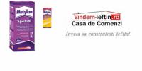 VINDEM-IEFTIN.RO CASA DE COMENZI 60367