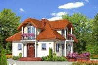 case lemn 8870