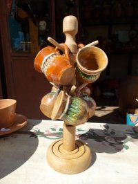 BRUNO ART 60661
