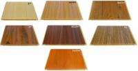 lambriu PVC 60915
