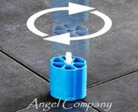 ANGEL COMPANY SRL 60954