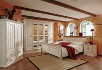 dormitor lemn masiv 61014