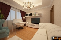 NOBILI INTERIOR DESIGN 61775