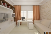 NOBILI INTERIOR DESIGN 64859