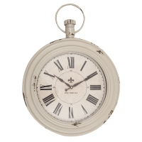 CEAS DE PERETE VINTAGE - TIME TRIES ALL - CEAS DE PERETE VINTAGE - TIME TRIES ALL