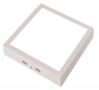 SC GHV LED TECHNOLOGY SRL 64930