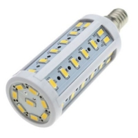 SC GHV LED TECHNOLOGY SRL 64949