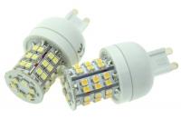 BEC LED G9 3W - BEC LED G9 3W
