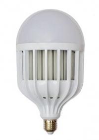 BEC LED INDUSTRIAL E27 30W - BEC LED INDUSTRIAL E27 30W