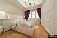 NOBILI INTERIOR DESIGN 65009
