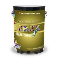 ROMTEHNOCHIM SRL 30275
