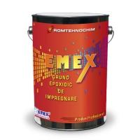 GRUND EPOXIDIC DE AMORSARE PENTRU PARDOSELI EMEX /KG - TRANSPARENT - GRUND EPOXIDIC DE AMORSARE PENTRU PARDOSELI EMEX /KG - TRANSPARENT