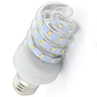 SC GHV LED TECHNOLOGY SRL 65190