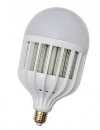 SC GHV LED TECHNOLOGY SRL 65235