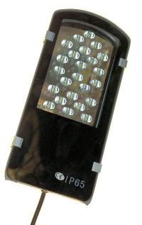 SC GHV LED TECHNOLOGY SRL 65255