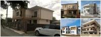 CONSTRUCTIE CASA LA CHEIE- MANOPERA|MATERIALE|GARANTIE - CONSTRUCTIE CASA LA CHEIE- MANOPERA|MATERIALE|GARANTIE