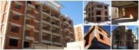 FIRMA CONSTRUCTIE CASA LA ROSU-MANOPERA|MATERIALE|GARANTIE - FIRMA CONSTRUCTIE CASA LA ROSU-MANOPERA|MATERIALE|GARANTIE
