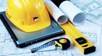 CONSTRUCTII CASE PLOIESTI PRET INCEPAND CU 40 EURO - CONSTRUCTII CASE PLOIESTI PRET INCEPAND CU 40 EURO