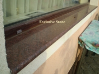 SC EXCLUSIVE STONE SRL 85315