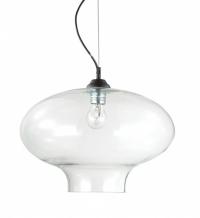 LAMPA SUSPENDATA IDEAL LUX - BISTRO' SP1 ROTUNDA - LAMPA SUSPENDATA IDEAL LUX - BISTRO' SP1 ROTUNDA