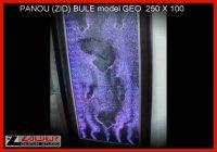 ZID BULE AER LUMINATE MODEL ONE  240X100 - ZID BULE AER LUMINATE MODEL ONE  240X100
