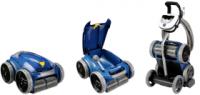 ROBOT AUTOMAT ZODIAC VORTEX RV 5500 - ROBOT AUTOMAT ZODIAC VORTEX RV 5500