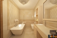 NOBILI INTERIOR DESIGN 85675