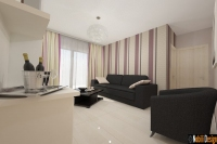 NOBILI INTERIOR DESIGN 85788