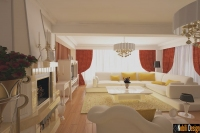 NOBILI INTERIOR DESIGN 85846