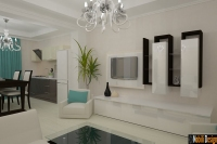 NOBILI INTERIOR DESIGN 85917