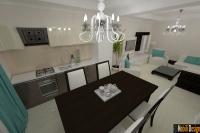 case moderne 85928