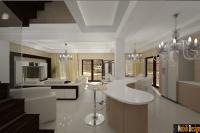 case moderne 85930
