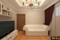 NOBILI INTERIOR DESIGN 85941