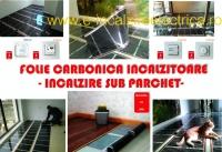 sapa electrica 9427