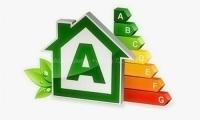 CERTIFICAT ENERGETIC - AIA PROIECT - CERTIFICAT ENERGETIC - AIA PROIECT