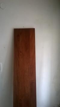 trepte din lemn 28219