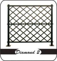 GARD DIAMOND D1002 - GARD DIAMOND D1002